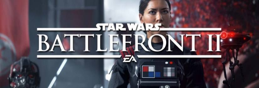 Star Wars Battlefront 2: Inhalte für Season 1 sind bekannt