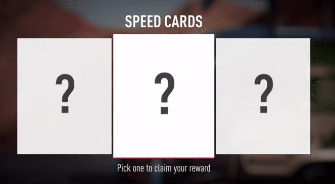 """Need for Speed: Payback – Customization """"Bigger then ever"""" & Neuer Trailer veröffentlicht"""