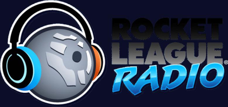 Rocket League: Jubiläums-Update erscheint heute