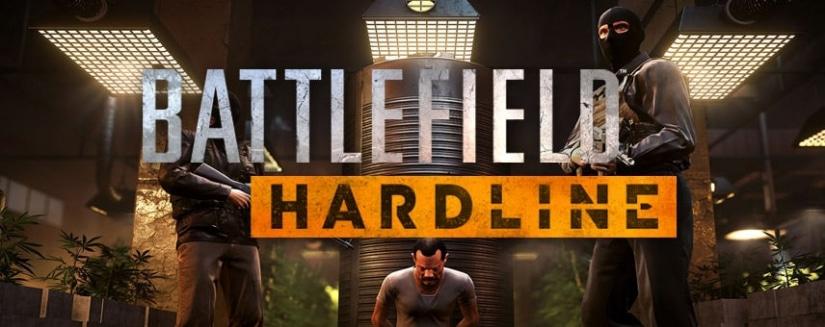 Battlefield Hardline: eSport-Support samt Ranking und Matchmaking kommt