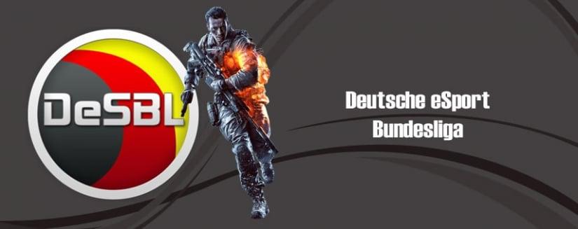 DeSBL startet neue Battlefield 4 Seasons für PC, Xbox 360 und Xbox One