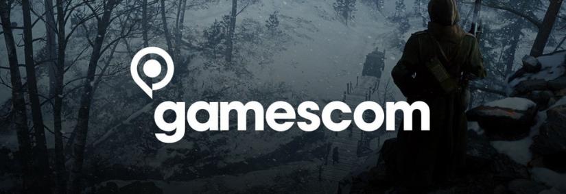 Battlefield 1: Gamescom Award für Incursions und In the Name of the Tsar