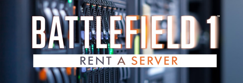 Battlefield 1: Neue Serverfeatures erst nach In the Name of the Tsar