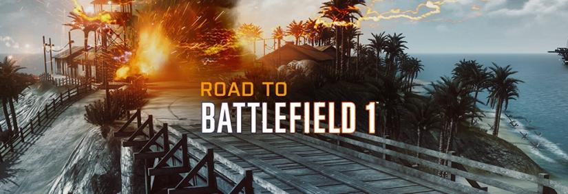 Battlefield 4 und Battlefield Hardline für je nur 4,99€
