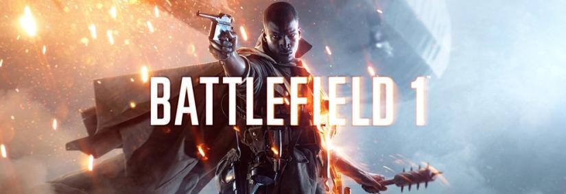 Battlefield 1 und die Partnerschaft mit der Xbox One soll andere nicht benachteiligen