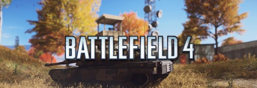 Battlefield 4 erhält mehr Gameserver wegen weiter steigender Spielerzahlen