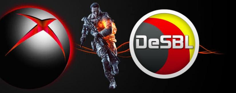 DeSBL: Battlefield Hardline Season für Xbox One und Xbox 360