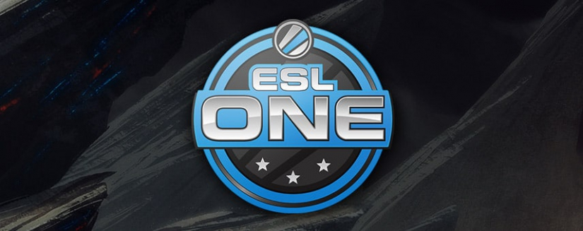 ESL One: Qualifikation für die Battlefield 4 Summer Season 2015