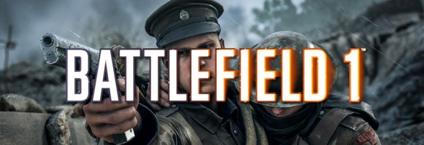 Dienstaufträge: So nimmst du die neuen Herausforderungen in Battlefield 1 an