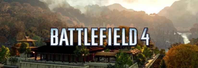 Battlefield 4 Dragon's Teeth und Battlefield Hardline Robbery DLCs gratis auf Origin