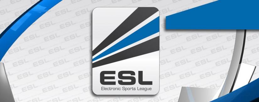 ESL: Zweiter Battlefield Hardline Rescue Cup für den PC