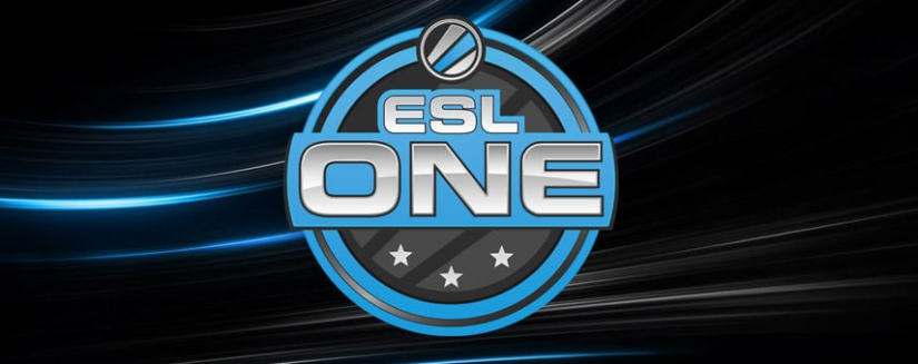 Battlefield 4 ESL One: Die ersten Finalisten stehen fest