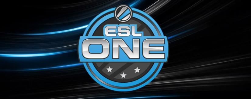 Battlefield 4 ESL One Gruppenphase: Gruppe C am heutigen Abend