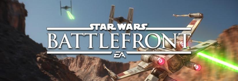 Star Wars Battlefront 2: Soll einiges besser machen