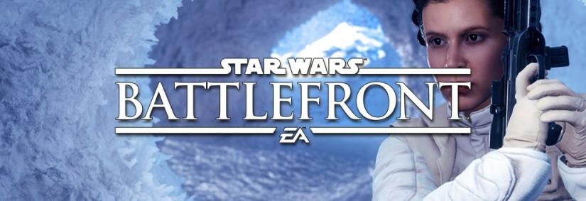 Battlefront-Inside.de wünscht frohe Weihnachten