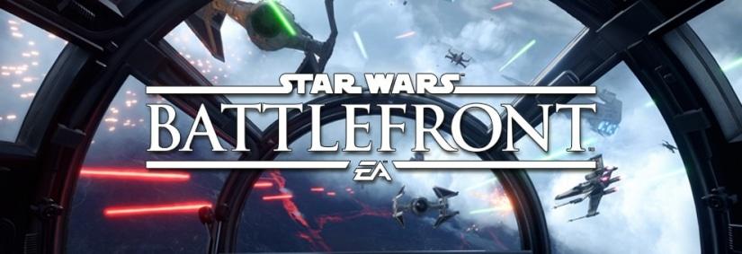 Star Wars Battlefront 2: Termin für Trailer-Premiere steht fest