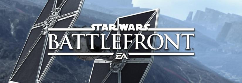 Star Wars: Battlefront – EA verschenkt Season Pass komplett gratis