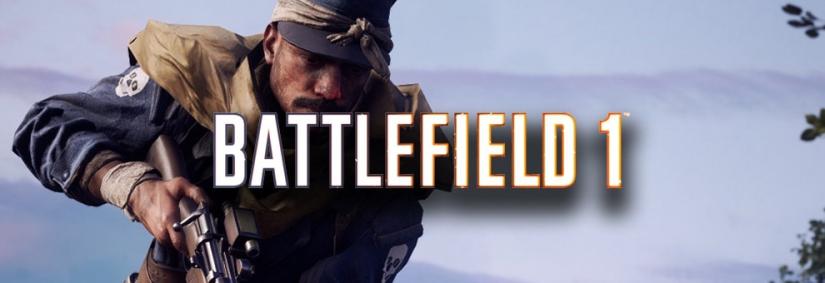 Battlefield 1: DICE sucht aktiv nach einem Fix gegen Rubberbanding und Lags