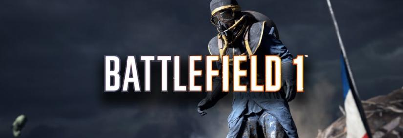 Battlefield 1: DICE hat Fix gegen Rubberbanding Probleme und Lags gefunden