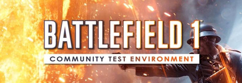 Battlefield 1: Zwei neue Messer gesichtet