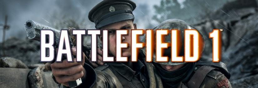 Battlefield 1: DICE stellt verbessertes Spawnsystem vor (Video)