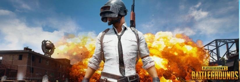 Playerunknown's Battlegrounds erhält 3D-Audio mit Positionserkennung