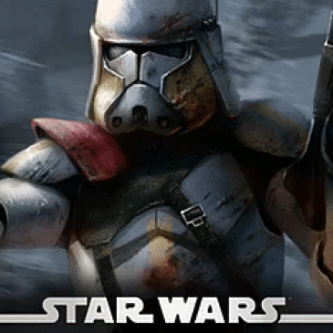 Star Wars Battlefront 2: Epischer Trailer zur Singleplayer Kampagne