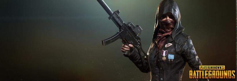 USK hat die Xbox One-Version PlayerUnknown's Battlegrounds eingestuft