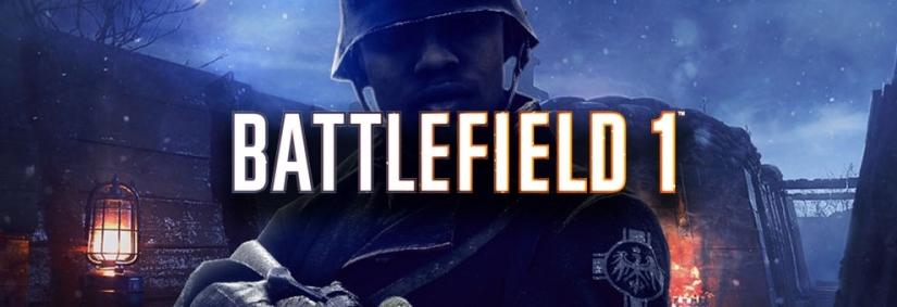 Battlefield 1: Nivelle Nights – Karte kommt für alle Spieler kostenlos