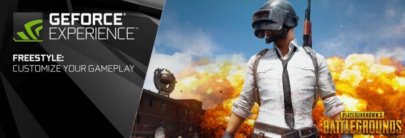 Test: Nvidia Freestyle als Alternative zu Reshade?