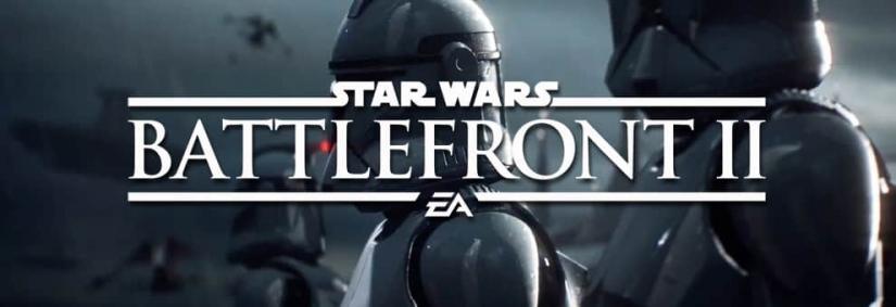 Star Wars: Battlefront 2 – Details zum Februar Update samt neuem Spielmodus und mehr