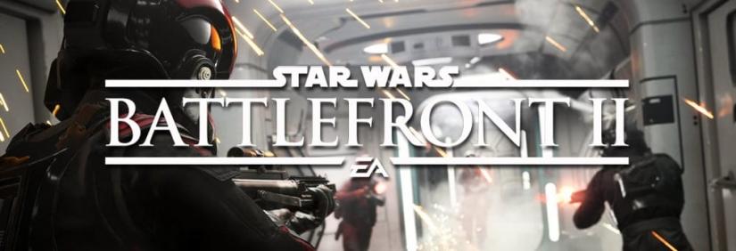 Star Wars: Battlefront 2 – Releasedatum des Februar-Updates steht fest