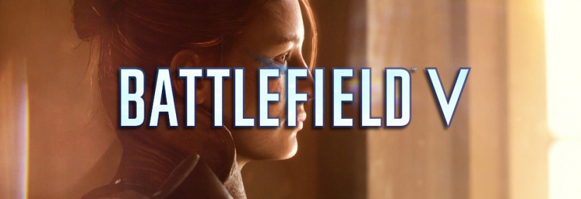 Battlefield V und Battle Royale – DICE schweigt sich weiterhin aus!