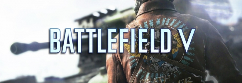 """Battlefield V: Umfangreichste Anpassungsmöglichkeiten durch """"The Company-Feature"""""""