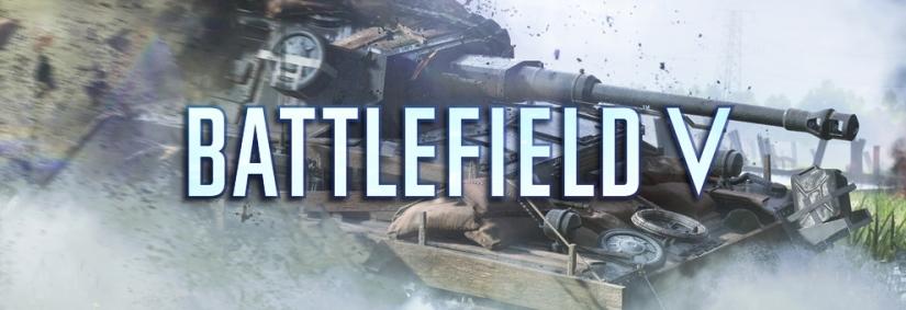 DICE bestätigt Frontlines Spielmodus für Battlefield V
