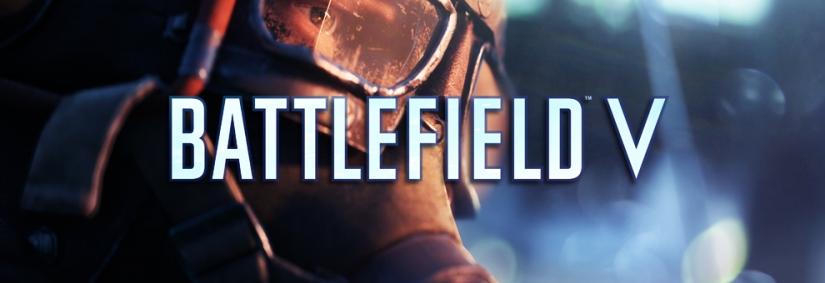 Battlefield V: DICE gibt Informationen zu den Multiplayer Spielmodi bekannt