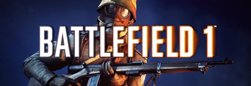 Battlefield 1: Mid-Round Teambalancer wurde scharfgeschaltet