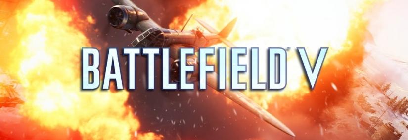 Battlefield V: Kein Battle Royale und Fahrzeuganpassungen zum Launch – Releasetermin zu früh?