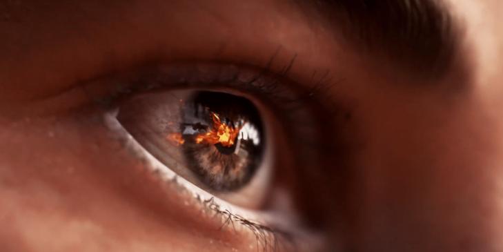 NVIDIA stellt RTX Technologie mit samt neuem Battlefield V Trailer vor