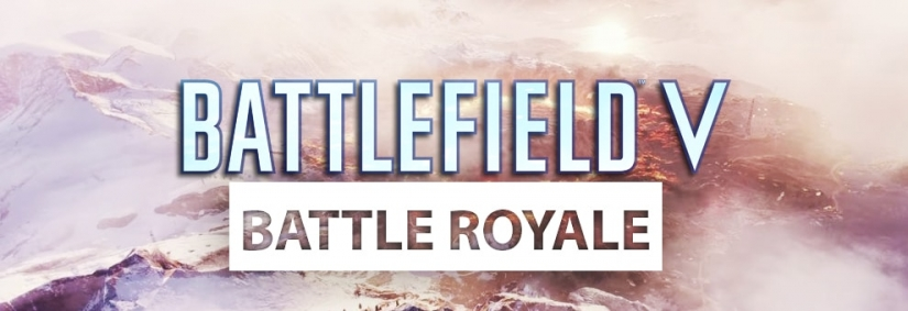 Gerücht: Battle Royale Spielmodus Free 2 Play & Bad Company 2 Remastered Version