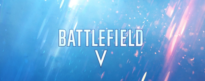 Battlefield V Closed Alpha vs. Battlefield V Open Beta – Der Changelog ist da!