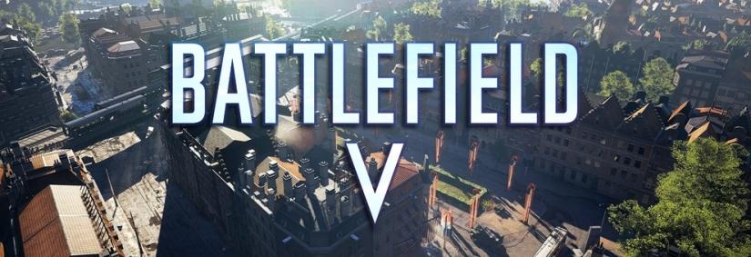 Battlefield V: DICE stellt neuen Nebel-Effekt für mehr Sichtbarkeit vor