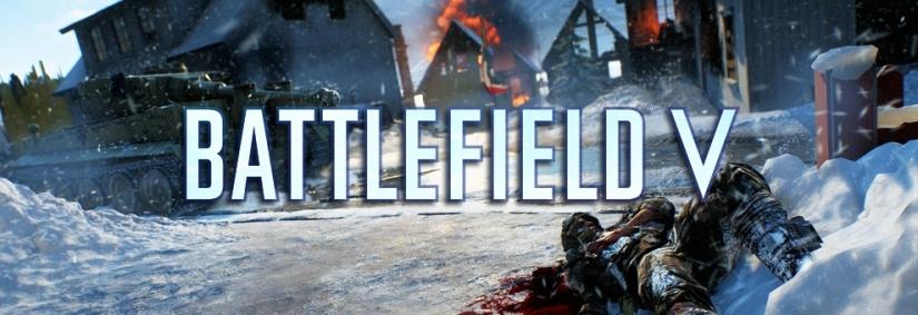 Battlefield V: Geänderte Respawn-Mechanik und Timer