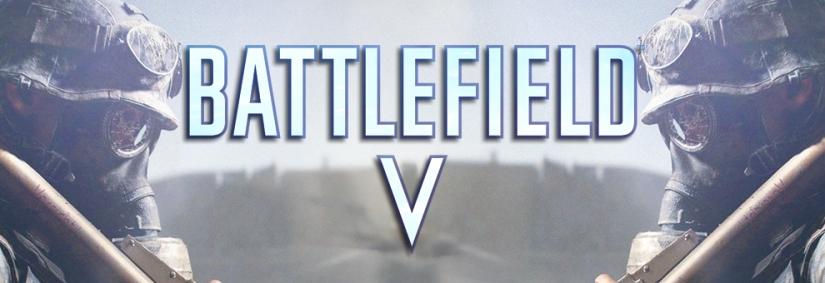 Battlefield V Fans beschweren sich über zu wenig Waffen & Info zum Verbleib der anderen bereits gesichteten Waffen