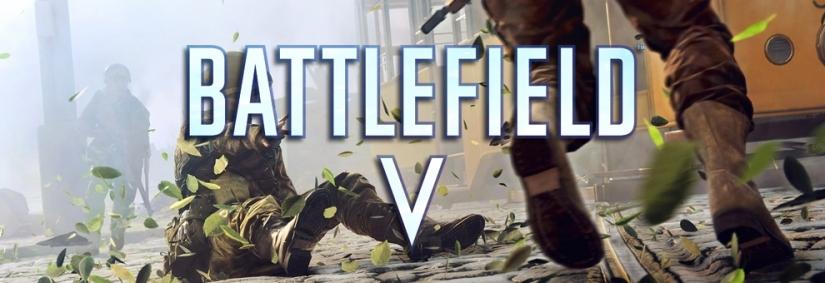 Hat Battlefield V zu wenig Waffen oder hat uns DICE in der Vergangenheit nur zu stark verwöhnt?