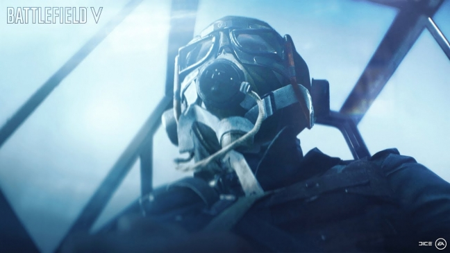 """Battlefield V Dev Diary – Video zeigt """"Behind The Scenes"""" der War Stories"""