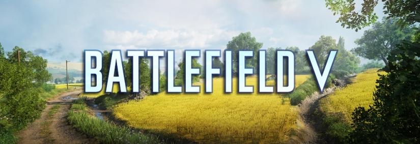 Battlefield V: Kaputter Auto-Team-Balancer soll schnellstmöglich repariert werden