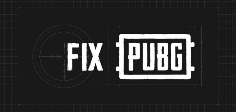 "Vorzeitiges Ende der Bugfixing-Kampagne ""FIX PUBG"""
