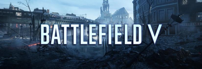 Battlefield V: Auch der Domination Spielmodus wird auf die Battlefield 1 Version angepasst