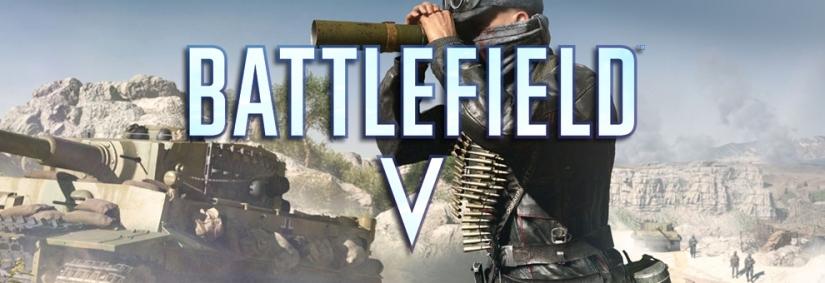 """Battlefield V: Das Dezember Update soll auch den """"Infinite Loadscreen"""" beheben + Workarounds"""